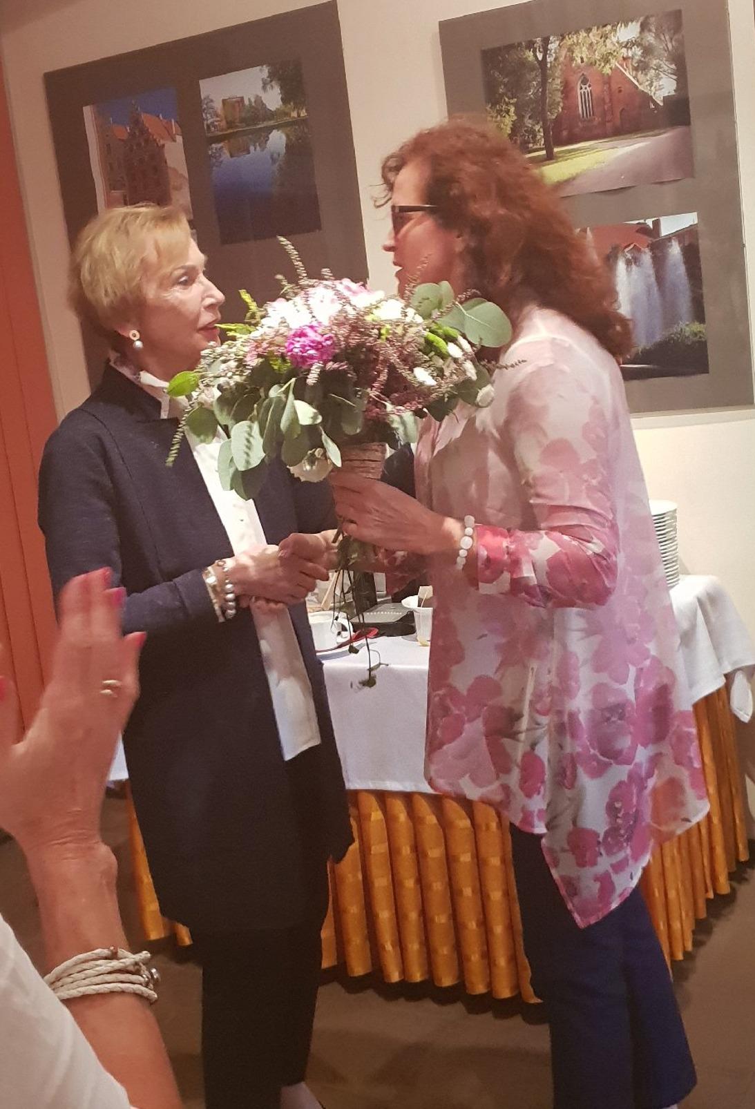 kolejny-melvin-u-elblaskich-lionek-28-08-2018-r