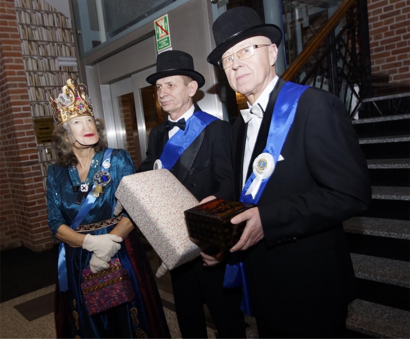 badzmy-szczodrzy-bo-warto-09-02-2019-r