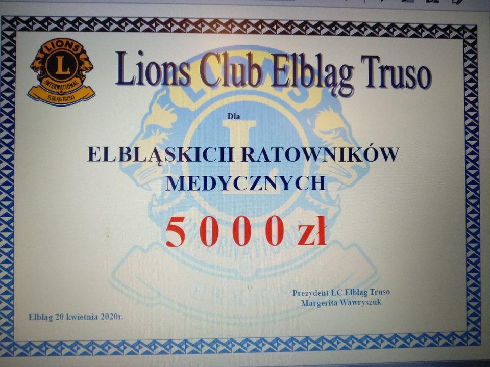 dla-elblaskich-ratownikow-20-04-2020-r